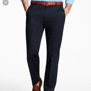 ❗️Jos A Bank Dress Pants